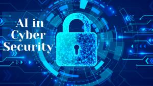 _AI in Cyber Security