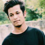 Anil Saini